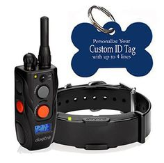 NEW Dogtra ARC Dogta ARC 1DOG ** Find out more about the great product at the image link. This is an Amazon Affiliate links.