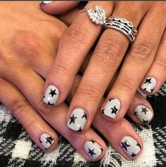 + 49 Nails Polish 2018 - Best Instagram Nail Art
