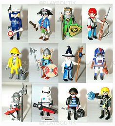 Heart For Kids, Just Kidding, Nesta, Activities, My Love, Toys, Style, Playmobil, Ideas