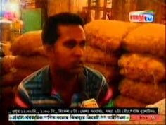 Today Moring Bangla News 15 May 2015 Bangla Live TV News