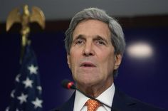 Kerry in Pakistan to shore up counterterror cooperation - PCHFrontpage | Local and National News, Search and Daily Instant Win Opportunities! - News