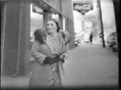 Siler City (N.C.), 1937-1942 (Reel 1). From Duke Digital Collections. Collection: H. Lee Waters Film Collection. This film is part of a series of films taken by H. Lee Waters titled Movies of Local People. The series captures residents of small towns across North Carolina, South Carolina, and Virginia between 1936 and 1942. Digitized from DVD.