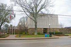 ITAWAMBA COUNTY, Mississippi - Genealogy, History & Facts - Genealogy, Inc.