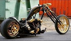 Custom Moped, Custom Baggers, Custom Choppers, Custom Harleys, Custom Motorcycles, Custom Bikes, Triumph Chopper, Sportster Chopper, Chopper Motorcycle