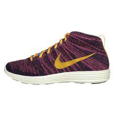 check out bb943 d82fe Nice Kicks sale · Nike Shoes for cheapNike LunarNew balance shoesWholesale  ShoesRemember ...