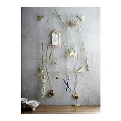 IKEA - MYRHEDEN, Memo board with clips, brass-colour, 12 clips are included and possible to hang keys and other small things on the hooks. Ikea Wedding, Wedding Tips, Diy Wedding, Rustic Wedding, Wedding Hacks, Perfect Wedding, Destination Wedding, Wedding Photos, Ikea Tolsby Frame