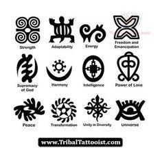 tribal motif - Google Search