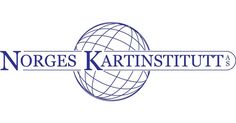 View Norges Kartinstitutt on about.me, your personal page with a purpose. Norges…