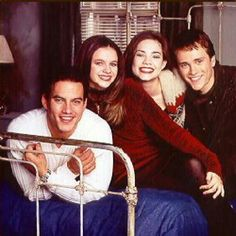 This is my favorite General Hospital memory! Share yours too!
