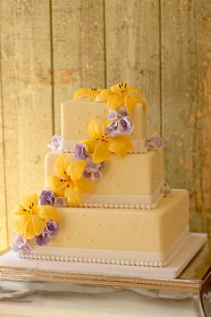 The Couture Cakery • Designer Cakes, Cupcakes, Dessert Table Designs in Central Pennsylvania: Wedding Cakes