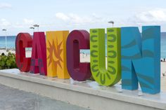 Some of the best options available that Krystal Cancun Timeshare shares travelers will enjoy when visiting Cancun.