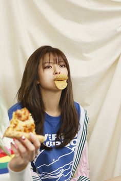 Find images and videos about kpop, twice and jeongyeon on We Heart It - the app to get lost in what you love. Nayeon, Kpop Girl Groups, Korean Girl Groups, Kpop Girls, Twice Jungyeon, Twice Kpop, The Band, K Pop, Twice Wallpaper