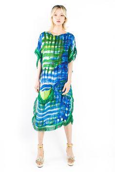 Dresses | Tsumori Chisato Online Store – A-net Brands