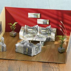 10 Super Ideen: So originell kann man Geld verschenken