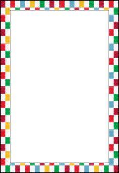 EUGENIA - KATIA ARTES - BLOG DE LETRAS PERSONALIZADAS E ALGUMAS COISINHAS: Molduras Diversas
