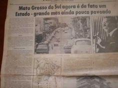 MS   UM POUCO DE SUA HISTÓRIA 4