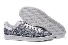 b7b940c9e9890 Yeezy Boost 350 Adidas Yeezy Boost 350 For Sale Mens And Women - Adidas  Yeezy Boost 750 Adidas Running Shoes Adidas Yeezy Boost 350 Adidas For kids  Adidas ...
