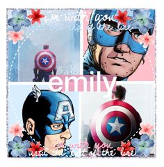 """""""Requested Icon 
