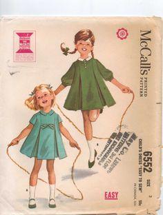 M6552_1962