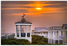 Seaside, Florida (lo