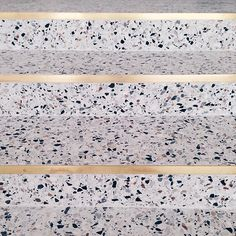 Image result for terrazzo wood