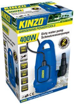 En nuestra tienda online las cosas más últiles para tu hogar: KINZO 46634 - Desatascador de fontanería Más en  http://todohogarweb.es/wordpress/producto/kinzo-46634-desatascador-de-fontaneria/