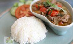 Tas kebabı tarifi - Bu yemeğin lezzetine doyamayacaksınız! http://www.hurriyetaile.com/evimiz/yemek-tarifleri/tas-kebabi-tarifi_30304.html