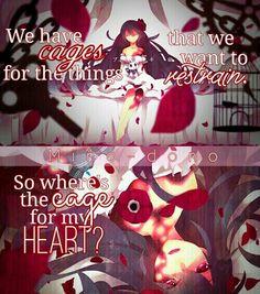 Anime girl    Mino-dono