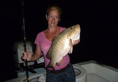 Reel Dusky Fishing Charters provide you day and night fishing charters in Pompano Beach, Boca Raton and Fort Lauderdale at the best prices. Can you interested our fishing charters call us 954-914-0042 or visit our website: fortlauderdaledeepseafishingcharter.com #FortLauderdaleSwordfishCharter #PompanoBeachFishingCharter #BocaRatonFishingCharter