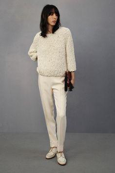 148 nejlepších obrázků z nástěnky Fashion  221de6eabb4