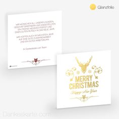 #ffffff Christmas Cards, Madness, Thanks Card, Sparkle, Xmas Cards, Invitations, Christmas Greetings Cards, Christmas Greetings, Merry Christmas Card