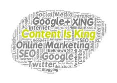 What is inbound marketing? If you have to ask, then your marketing practices might need updating. Find out why inbound marketing is great for business. Content Marketing Strategy, Inbound Marketing, Affiliate Marketing, Internet Marketing, Online Marketing, Social Media Marketing, Internet Blog, Minimal Web Design, Seo Tips