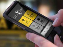 Aplicativos de táxi já fazem marketing como gente grande - http://marketinggoogle.com.br/2014/04/20/aplicativos-de-taxi-ja-fazem-marketing-como-gente-grande/