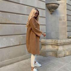 Style inspiration 😻 1-4? @lilysloanes #Regram via @CLX02rvFPr2