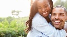 Sexual intimacy plays a very important role in strengthening the bond among partners in a marriage. Most new relationships have very high sexual energy. Dating Memes, Dating Quotes, Dating Advice, Dating Again, Dating After Divorce, Johann Wolfgang Von Goethe, Dating Questions, Couple Questions, Love Spells