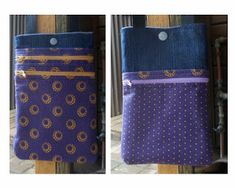 Susan's Bag Making Sewing To Sell, Body Cells, Cell Phone Purse, My Fb, Custom Bags, Messenger Bags, Zipper Pouch, Pouches, Bag Making