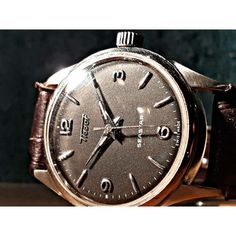 Pre Owned Watches, Omega Watch, Accessories, Jewelry Accessories