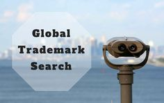 Logo or Business or Global trademark database search in India . Search for logo trademark database through Registrationwala and get it registered as per your requirement. Find the business trademark database and make your trademark the unique one. Goods And Service Tax, Goods And Services, Trademark Search, Brand Names And Logos, Trademark Registration, Apply Online, Knowledge, Business
