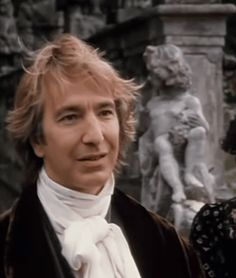 Alan Rickman Young, Alan Rickman Movies, Turn To Page 394, Alan Rickman Severus Snape, Divas, Movie Theater, Theatre, Sweeney Todd, British Actors
