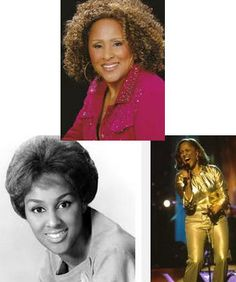 "*Happy Birthday* to this popular music singer and actress who gained prominence in the 1960s for the song ""He's a Rebel,"" Darlene Love!!! 7/26 Is it your Birthday? Let us know!!"