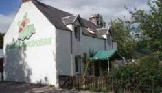 Loch Ness Backpackers is a warm and friendly little hostel with a relaxed atmosphere, good music and no curfew. It has grown from an 18th century farm cottage and barn and provides a warm open fire to greet you on cold nights.