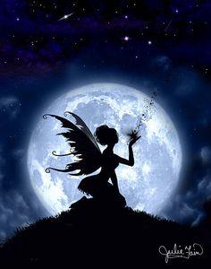 Good Night .....