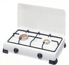 Free Standing Small White Stove Discount Kitchen Appliance Discount Kitchen Appliance For Small Items