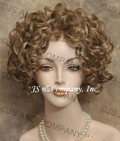 Human Hair Wigs Brazilian Hair Wigs, Going Bald, Wigs For Sale, Human Hair Wigs, Wig Hairstyles, City, Projects, Clothes, Image