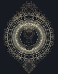 like ornamental elements.Hope you find something interesting ,Thank you all for the attention given on my works ! Royal Invitation, Sacred Geometry Art, Geometric Mandala, Lego Architecture, Dark Wallpaper, Flower Of Life, Fauna, Fractal Art, Background Patterns