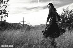 #LDR #LanaDelRey #Billboard2017