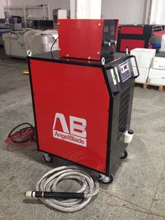 AngelBlade 200E air plasma cutter.Suitable price,high quality of cutting. Visit us:www.abplasma.com  Contact us:info@abplasma.com or sales@abplasma.com