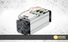 Netsev is proud to offer the public the lowest prices on warranty backed cryptocurrency mining hardware including bitcoin mining hardware and accessories (2018).We specialize in Bitcoin Hardware, Ethereum and other Alt Coin GPU cryptocurrency mining rigs for sale. View prices online. Daily SPECIALS on mining rigs.