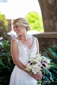 Photo from Nicole + Matt collection by Maura Jane Photography