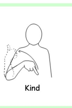 Sign language can be effectively used to communicate between two people who cannot understand each other's language. It is the main mode of communication Sign Language Phrases, Sign Language Alphabet, Learn Sign Language, Makaton Signs British, Libra, British Sign Language, Speech Delay, Asl Signs, Simple Signs